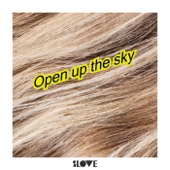 [Download] Open Up the Sky (feat. John and the Volta) MP3