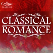 Philharmonia Orchestra - Symphony No. 4 in A major Op.90 ('Italian Symphony')