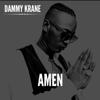 Amen - Dammy Krane