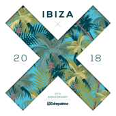 Déepalma Ibiza 2018 (5th Anniversary Edition)