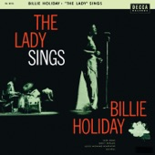 Billie Holiday - Ain't Nobody's Business If I Do