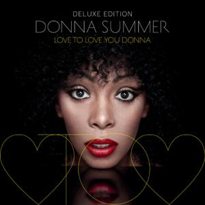 Donna Summer - Bad Girls (Gigamesh Remix)