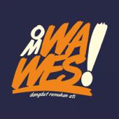 Download Om Wawes - Kembang Lambe