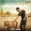 Paranday Single