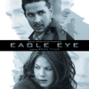 Brian Tyler - Eagle Eye (Original Motion Picture Soundtrack) bild