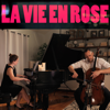 Brooklyn Duo - La Vie en Rose artwork