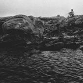 Lionel Marchetti - The Earth Defeats Me | Première Étude (Les Ombres)