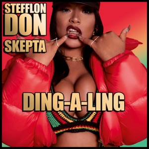 Ding-A-Ling - Single Mp3 Download