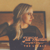 The Locals - EP - Jill Martin