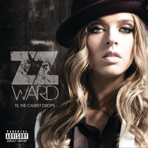 ZZ Ward - Cryin Wolf feat. Kendrick Lamar