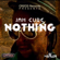 Nothing - Jah Cure