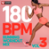 Stressed Out (Workout Remix 180 BPM) - Power Music Workout