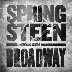 Springsteen on Broadway Mp3 Download