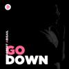 Robert Abigail - Go Down (Extended Mix) artwork