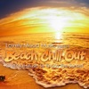 Lovely Mood Music Presents Beach Chill Out (Chill Out Music to Enyoy the Sunset)