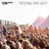 Festival Hits 2017