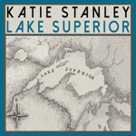 Katie Stanley - Lake Superior