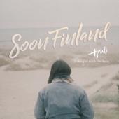 Soon Finland - Heidi (The Girl with The Hair)