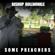 Some Preachers - Bishop Bullwinkle
