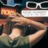 Michel Polnareff - Goodbye Marylou illustration