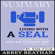 Abbey Beathan - Summary: Living with a SEAL: 31 Days Training with the Toughest Man on the Planet (Unabridged)