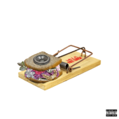 Free Lunch  EP-Wale