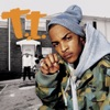 Urban Legend, T.I.