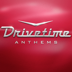 Various Artists - Drivetime Anthems