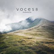 Enchanted Isle - VOCES8 - VOCES8
