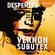 Virginie Despentes - Vernon Subutex 2