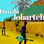 Dawda Jobarteh - Firifiroolu