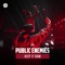 Public Enemies - Keep It Raw (extended Mix)