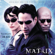 Don Davis - The Matrix (Original Motion Picture Score)