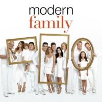 Télécharger Modern Family, Saison 8 (VF) Episode 15