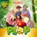 Kabouter Plop - Plop 20 Jaar Hits