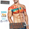 Lauren Blakely - Once upon a Wild Fling (Unabridged)  artwork