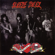 Rock in the Western World - Sleeze Beez