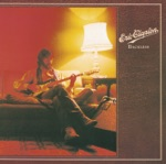 Eric Clapton - I'll Make Love to You Anytime