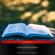 Machado de Assis & FrontPage Publishing - Páginas Recolhidas