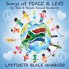 Everything's So Stupid! (Abadala) - Ladysmith Black Mambazo