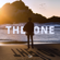 Jake Lawrence - The One