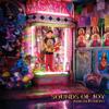 Sounds of Joy - EP - Abiram Romero