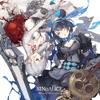SINoALICE ーシノアリスー Original Soundtrack - 岡部 啓一