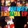 Number One Hit - The Manges