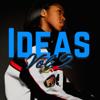 Jayla Darden - Idea 709 artwork