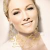 Best Of (Bonus Edition) - Helene Fischer