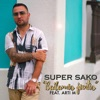 Bailamos Juntos (feat. Arti M) - Single, Super Sako