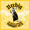 Louenesee (feat. Jodlerklub Lauenen & Schöre Müller) - Urchig
