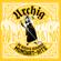 Heimweh (feat. Jodlerklub Oberer Hauenstein & Michael Lukas) - Urchig