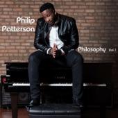 Philip Patterson - Skyline